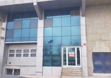 180m2 Full Tadilatlı Atölye – Ofis