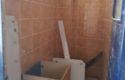 ASD'den Saraçlar Sanayi Sitesinde Düz Giriş 45+45 Kiralık DEPO