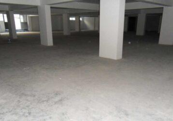 520m2 TEK KAT Satılık Dükkan & Depo & Atölye